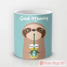 best starbucks designer mugs products on wanelo