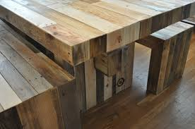 Types Of Dining Room Tables Dining Room Best Different Types Of Dining Room Tables Home