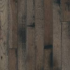 wonderful with additional grey brown wood floors 68 for your home