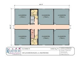 make a floorplan build a floorplan building floor plans make 3d floor plans free