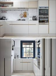 European Hinges For Kitchen Cabinets Kitchen Hidden Hinges Kitchen Cabinet Lighting Green Kitchen