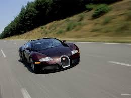 old bugatti bugatti veyron old model sang bleu bugatti editions models