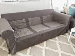 sofa cover t cushion living room t cushion sofa slipcover three slipcovers cream
