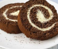 best 25 swiss roll tin ideas on pinterest number birthday cakes