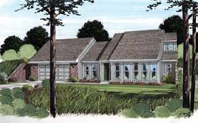 berm home plans over 5000 house plans