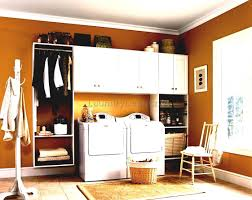 laundry room design ideas for small spaces best laundry room