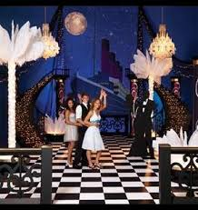 Prom Decorations Wholesale 180 Best Prom Decorating Ideas Images On Pinterest Graduation