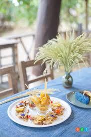 rice cuisine meena rice based cuisine เช ยงใหม
