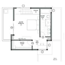 house plans with floor plans designer home plans small designer home plans small lot house plans