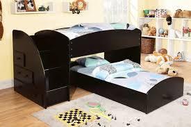 elegant low height bunk bed bunk bed on pinterest short bunk beds