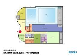 leisure village floor plans photo leisure village floor plans images outdoor cafe seating