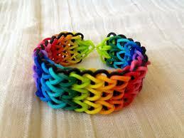 bracelet looms images Loom bracelet espar denen jpg