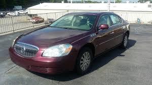 johnson lexus financial auto loans clarksville 931 591 2200 wyatt johnson auto credit