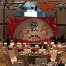 wedding backdrop singapore printera singapore cheap stage backdrops singapore wedding
