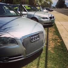 lindsay lexus yelp jd u0027s auto outlet visalia car dealers 2110 e mineral king ave