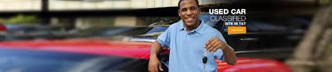 nissan almera cars for sale in trinidad trini cars for sale trinidad u0026 tobago