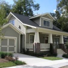craftsman style porch 425 best craftsman style exteriors images on pinterest