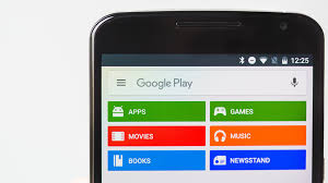 how to stop apps from updating automatically in play - Play Store Android