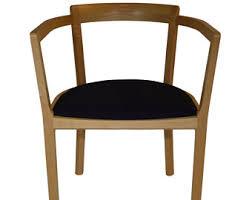 An Armchair Unique And Rare Danish Mid Century Design By Webbsmidcentury