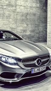 mercedes wallpaper iphone 6 mercedes car wallpaper iphone 6s don t touch 28 images