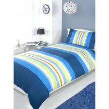 Uk Single Duvet Size Duvet Covers Dark Blue Duvet Cover Uk Blue Linen Duvet Cover Nz