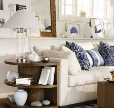 Best Ralph Lauren Home Images On Pinterest Ralph Lauren - Ralph lauren living room designs