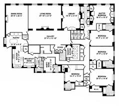 740 park avenue floor plans jamie tisch closes on 22m park ave pad