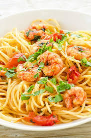 Dinner Ideas With Shrimp And Pasta Best 20 Crushed Red Pepper Ideas On Pinterest Pasta Restaurants