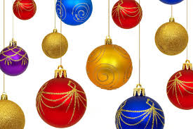 ornaments ornaments for a travel inspired