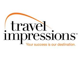 travel impressions images Travel impressions shows travel agents appreciation recommend jpg