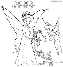 queen clarion coloring pages coloring pages to download and print
