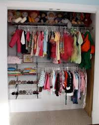 Styles Organizing Bins Rubbermaid Closet 200 Best Home Closet Images On Pinterest Closet Ideas Closet