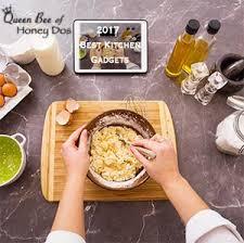 2017 best kitchen gadgets u2022 queen bee of honey dos