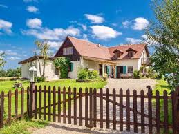 Cottages For Sale In France by Latest Properties And Houses For Sale In Correze Listing Page 1