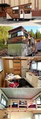 best ideas about tiny homes pinterest houses mini cowboy hummingbird micro homes