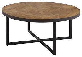 round industrial side table amazing 40 best coffee tables images on pinterest industrial in