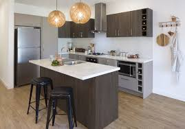 dining u0026 kitchen modern kitchen kaboodle with elegance