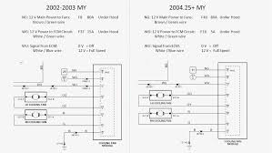 unique jaguar x type wiring diagram radio wiring 02 x type jaguar