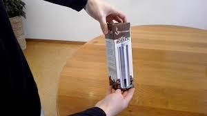 Portable Coffee Grinder New Sturdy Grinderland Portable Coffee Grinder Youtube