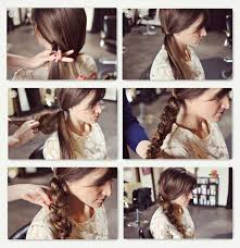 braid styles for thin hair pictures on braid hairstyles for thin hair cute hairstyles for