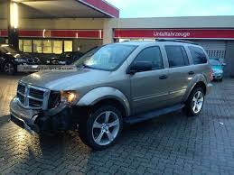 jeep durango 2008 dodge vehicles with pictures page 10