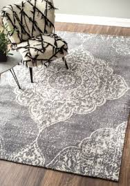 Living Room Area Rugs Best 25 Farmhouse Dining Room Rug Ideas On Pinterest Farmhouse