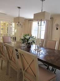 solid wood dining table houzz