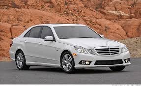 mercedes e350 lease deals 10 best auto lease deals mercedes e350 bluetec 5
