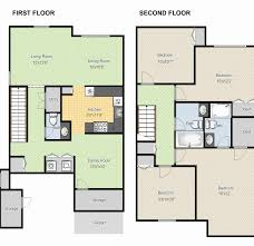 free house plans software free floor plan software luxury 17 best ideas about modern