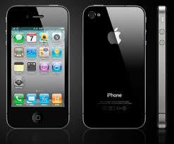 price in saudi arabia iphone 4 price in saudi arabia saudimac