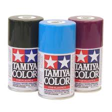 tamiya spray can hobby u0026 craft model paint