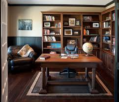 50 best home office entertainment spaces images on