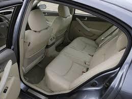 2004 Infiniti G35 Interior Infiniti G35 Sport Sedan 2005 Pictures Information U0026 Specs