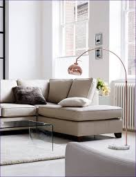 Tall Floor Lamps For Living Room Living Room Floor Lamps Diy Floor Lamp For The Corner Behind The